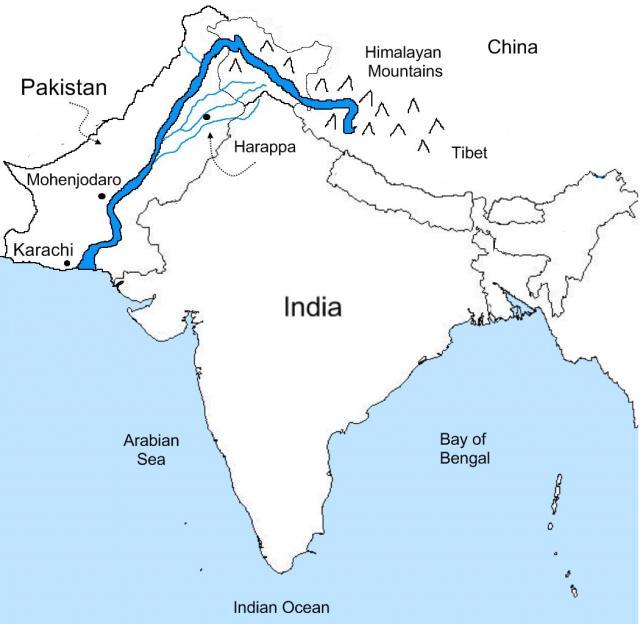 indus-river1-preview Indus River On World Map Region on indian ocean region map, bhutan region map, mesopotamia region map, south asia region map, southeast asia region map, india region map, sindh region map, iran region map, bangladesh region map, central asia region map,
